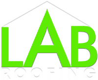 LAB Roofing Services